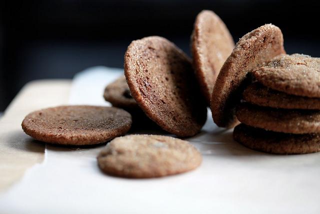 Cookiesws
