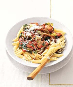 Pasta-mushroom_300